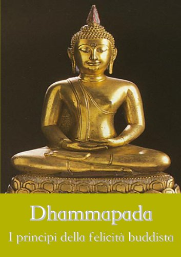 dhammapada-massime-e-frasi-celebri-di-buddha-italian-edition