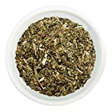 Frontier Co-op Horehound Herb, Cut & Sifted, Kosher | 1 lb. Bulk Bag | Marrubium vulgare