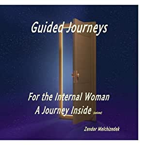 Guided Imagery