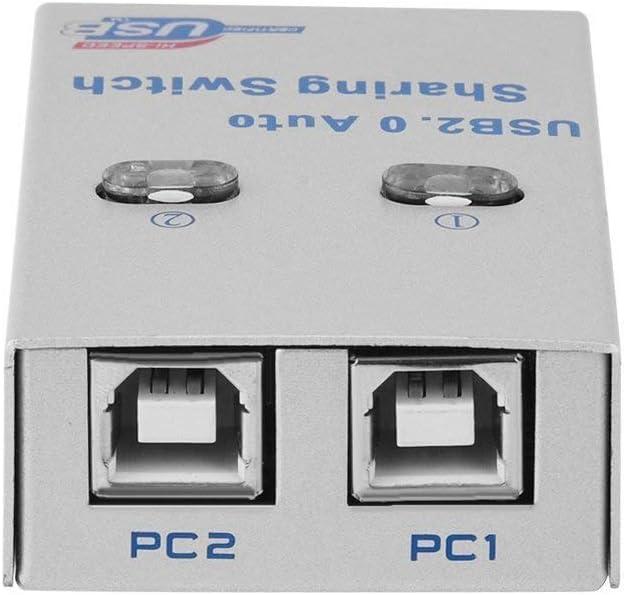 Interruptor de control de temperatura Interruptor de uso ...