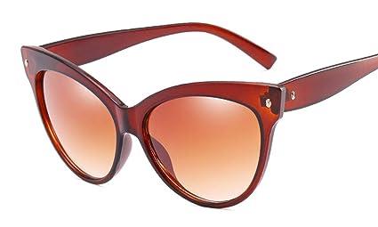 Tiadi Ideal - Gafas de sol para mujer, con templo de fibra ...
