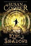 King of Shadows, Susan Cooper, 068984445X