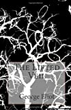 The Lifted Veil, George Eliot, 1495944891