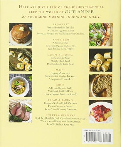 Outlander-Kitchen-The-Official-Outlander-Companion-Cookbook