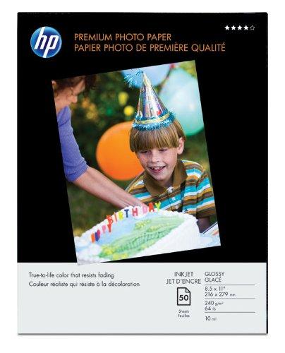 Hewlett Packard C6979A