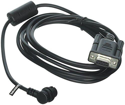 Garmin PC Interface Cable for Garmin GPS Units-010-10141-00