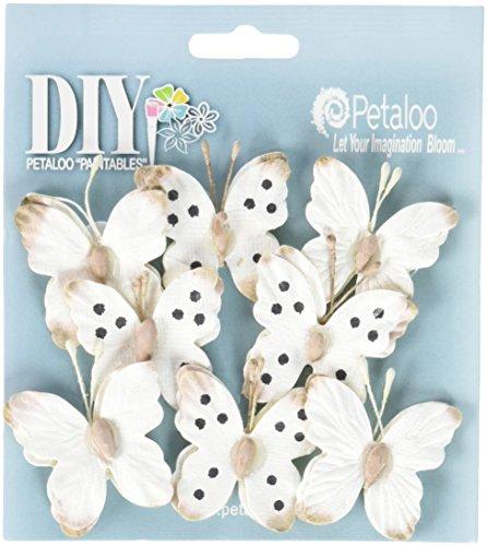 petaloo-diy-paintables-butterflies-8-pack-15-tea-stained-cream