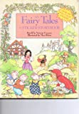 My Fairytales, Victoria Crenson and Outlet Book Company Staff, 0517103087