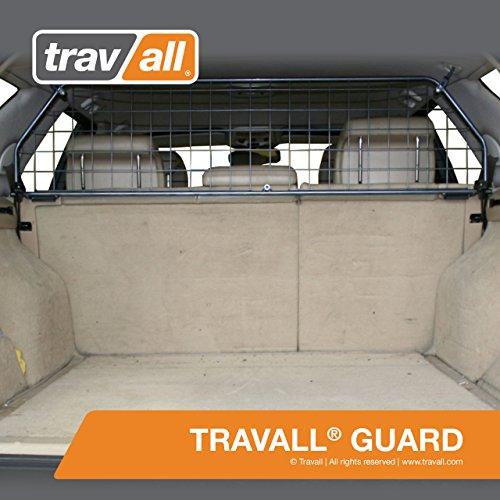 saab-9-5-wagon-pet-barrier-1998-2005-original-travall-guard-tdg1217