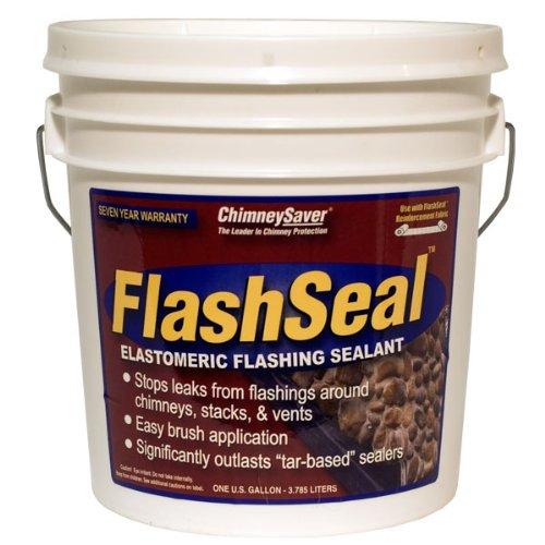 chimney-24636-flash-seal-sealant-1-gallon-capacity-black
