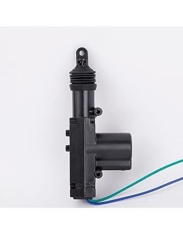 KKmoon - Activador universal para bloqueo de puerta de coche con cierre centralizado, con 2
