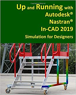 autodesk nastran in cad download