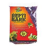 Zoo Med Repti Bark, 24 Quart