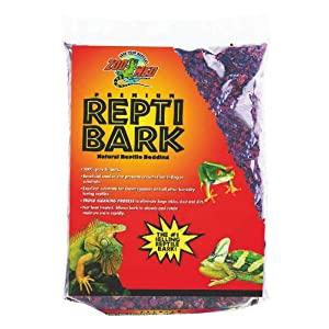Top 10 Best Substrate For Crested Geckos Reviews 2019