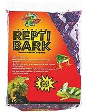 Amazon Com Terrarium Bedding Sand Amp Substrate Reptiles