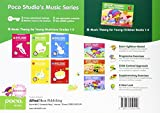 Music Theory for Young Children, Bk 2