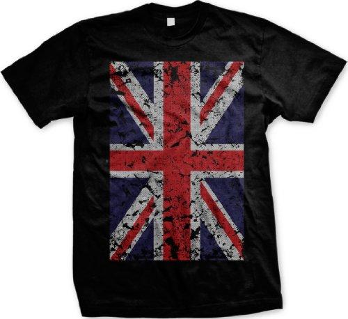 Men S T Shirts Cool