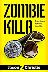 Zombie Killa