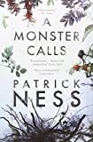 img - for A Monster Calls Movie Tie-in book / textbook / text book