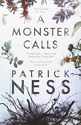 Patrick Ness Pdf DownloadMonsterWiring Harness Wiring Diagram Images