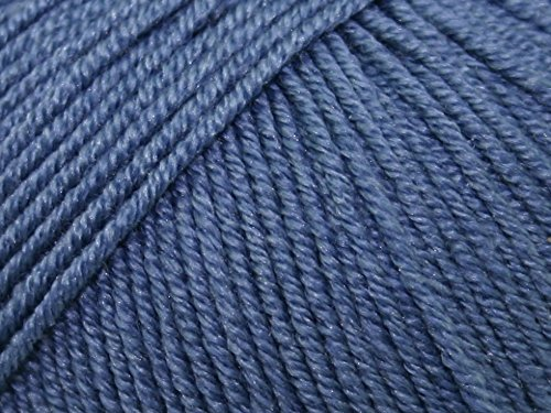 4 Ply Silk Fabric - Sublime Cashmere Silk Merino Baby Knitting Yarn 4 Ply 51 Buttons - per 50 gram ball