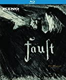 Faust (Blu-ray/DVD MultiSet)