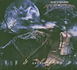 Section X by Beyond Twilight (2005-03-28)