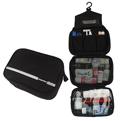 travelling-toiletry-bag-dopobo-portable-hanging-water-resistant-wash-bag-for-travelling-business-tri