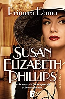 Primera Dama par Phillips