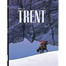 Trent 02 Intégrale