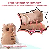 Baby Head Protector, Toddlers Head Safety Pad