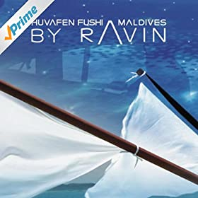 Amazon.com: Huvefen Fushi Maldives by Ravin: Various