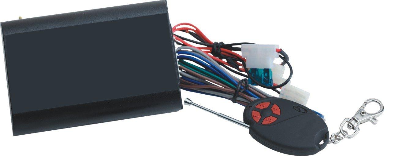 51u3 syEpgL._SL1304_ pilot pl sw29 4 channel wireless remote switch amazon ca automotive  at n-0.co