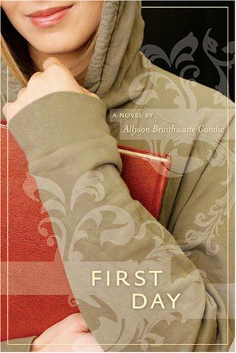 First Day PDF