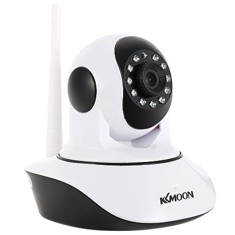 Kkmoon P2P Ip Camera Software Download - ▷ ▷ PowerMall