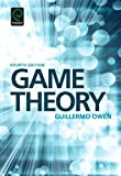 Game Theory, Guillermo Owen, 178190507X