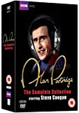 Alan Partridge - The Complete Collection [Import anglais]
