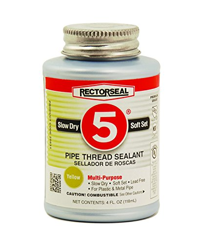rectorseal-25631-4-ounce-no-5-pipe-thread-sealant