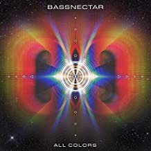 All Colors [2 LP] [Gold]