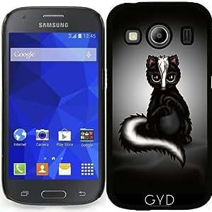 Funda para Samsung Galaxy Ace 4 (SM-G357) - Mofeta Linda by Pezi Creation