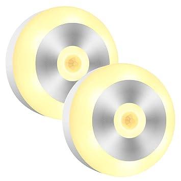 Möbel & Wohnaccessoires APRITECH® Led licht lichter lampe