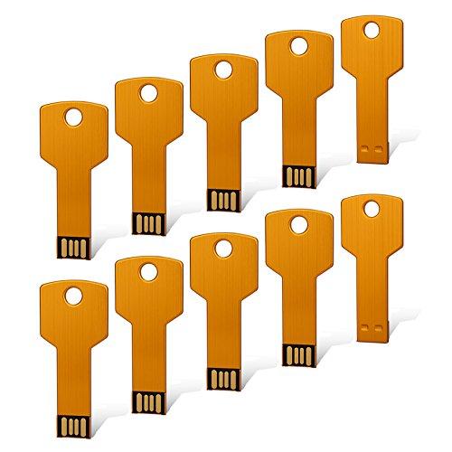 RAOYI 10pcs Design Shaped Memory