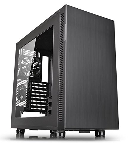 pc case custom - 7