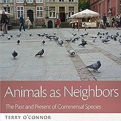 Animals as Neighbors