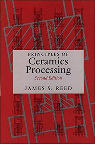 Amazon principles of ceramics processing 2nd edition principles of ceramics processing 2nd edition 2nd edition fandeluxe Images