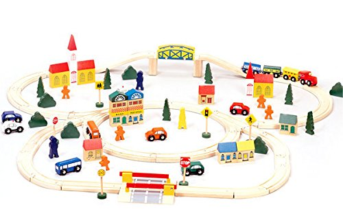 Bestselling Play Trains Accessories