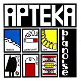 Apteka: Big Noise [CD]