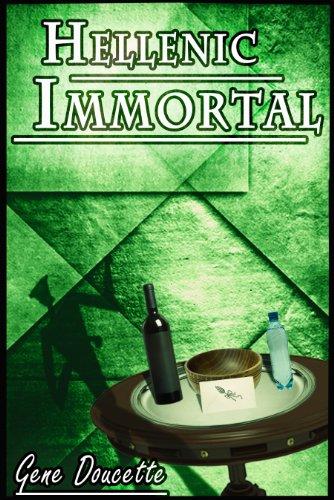 Download Hellenic Immortal Pdf