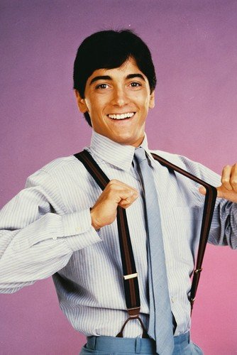 scott-baio-charles-in-charge-24x36-poster