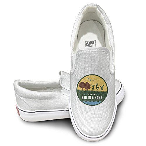 mgter66-every-kid-in-a-park-logo-fashion-slip-on-sneaker-unisex-style-color-white-size-44